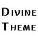 DivineTheme