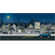 City Night Scene - GraphicRiver Item for Sale