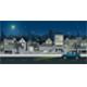 City Night Scene - GraphicRiver Item for Sale