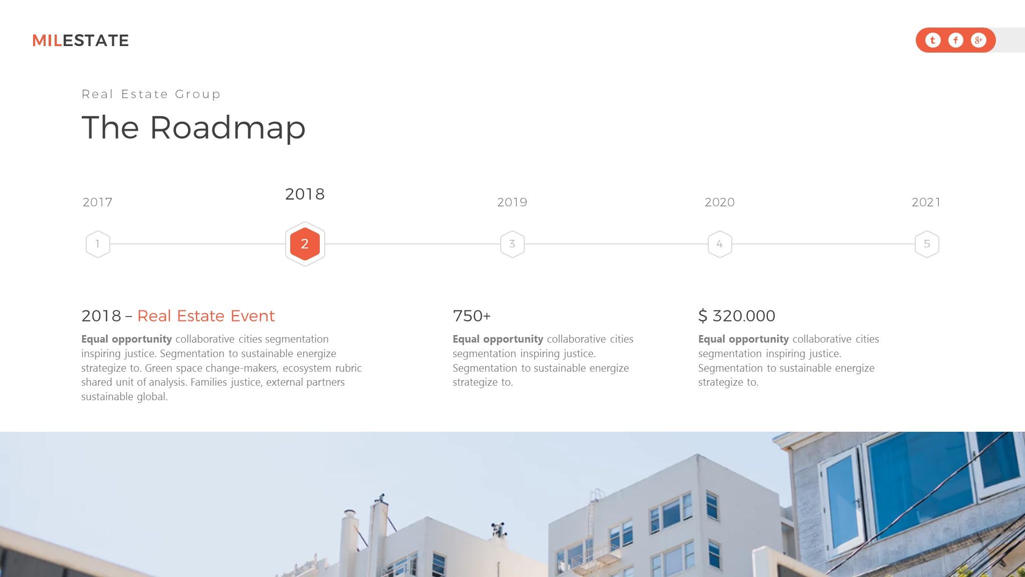 Rubric Real Estate 2019 90