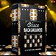 Vj Pack Vol.03 - VideoHive Item for Sale