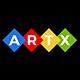 artx2