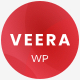 Veera – Multipurpose WooCommerce Theme - ThemeForest Item for Sale