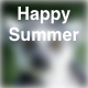 Happy Summer Vlog