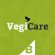VegiCare - Multipurpose Stencil BigCommerce Theme - ThemeForest Item for Sale