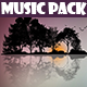 Corporate Music Pack 19 - AudioJungle Item for Sale