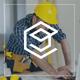 ProBuild | A Construction Business & Building Company WordPress Theme - ThemeForest Item for Sale