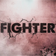 Fighter - VideoHive Item for Sale