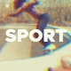 Sport Action - VideoHive Item for Sale