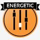 Uplifting Upbeat Energetic Instrumental