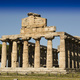 The ancient ruins of Paestum - PhotoDune Item for Sale