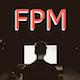 FPM-AUDIO