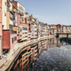 Houses in Girona - PhotoDune Item for Sale