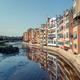 Houses in Girona - PhotoDune Item for Sale