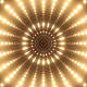 Lights VJ Loop Tunnel - VideoHive Item for Sale