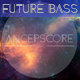 Upbeat Summer Future Bass Bundle