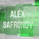 Alex_Safronov