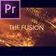 The Fusion - VideoHive Item for Sale