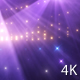 Concert Lights Glitter 18 - VideoHive Item for Sale