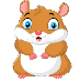 Plumber Hamster - HTML5 Game - CodeCanyon Item for Sale
