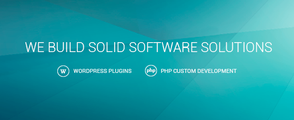 Php banner 2018 08 03