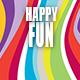 Happy Logo & Fun Intro - AudioJungle Item for Sale
