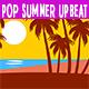 Pop Summer Energetic Upbeat