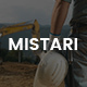 Mistari - Construction Building Company - ThemeForest Item for Sale