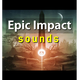 Epic Impact Sounds