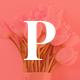 Phuler - Flower eCommerce Bootstrap4 Template - ThemeForest Item for Sale