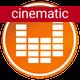 Inspiring & Emotional Cinematic Trailer
