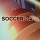 Soccer News Opening Title - VideoHive Item for Sale