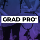 Grad Pro - VideoHive Item for Sale