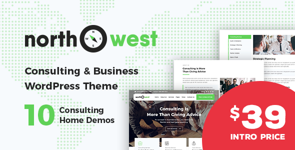 Top 40+ Cheap Premium WordPress Themes of [sigma_current_year] 6