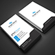 Business Cards Bundle - GraphicRiver Item for Sale