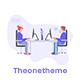 theonetheme