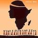 African Trailler