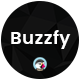 Buzzfy - Responsive Prestashop 1.7 Theme - ThemeForest Item for Sale