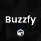 Buzzfy - Responsive Prestashop 1.7 Theme - ThemeForest Item for Sale