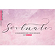 Soulmate Script - GraphicRiver Item for Sale