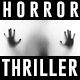 Horror | Thriller - Movie Trailer - VideoHive Item for Sale