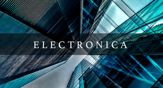Electronica & Abstract