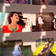 Photo Slideshow - VideoHive Item for Sale