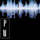 Hi-tech Logo III