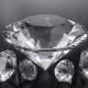 Diamonds - VideoHive Item for Sale