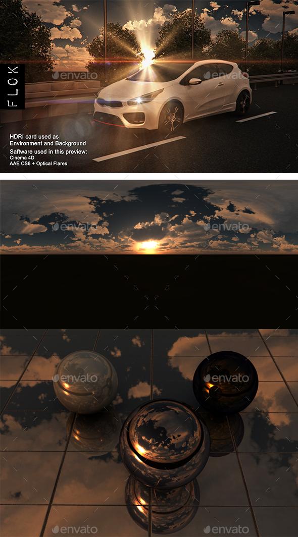 Desert 15 - 3DOcean Item for Sale