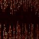 Digital Data Matrix - VideoHive Item for Sale