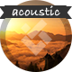 Light Acoustic Guitar Folk