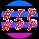 Lounge and Fashion R&B Hip Hop