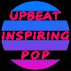 Inspiring Upbeat Motivational Corporate